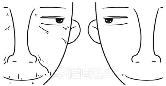 """""""청춘을 돌려다오~ """"… 거꾸로 먹는 나이 `헬스케어 시대`로 현실화"""